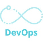 Smart Cloud DevOps Imagem