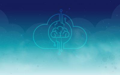 Sua Cloud acompanha as tendências tecnológicas do mercado?